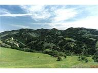 0 Suey Creek Road Santa Maria CA, 93454