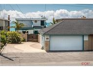 236 Pacific Avenue Cayucos CA, 93430