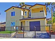 346 East 116th Place Los Angeles CA, 90061