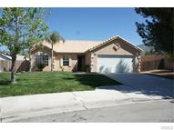 27644 Norwood Court Highland CA, 92346