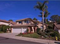 5013 Nighthawk Way Oceanside CA, 92056