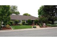 1047 Autumnwood Court Chico CA, 95926