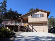 5327 Desert View Court Wrightwood CA, 92397