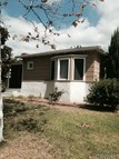 2031 West Kenneth Road Glendale CA, 91201