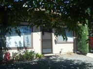 3289 Lakeview Drive Nice CA, 95464