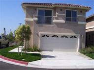 1669 Begonia Way Gardena CA, 90248
