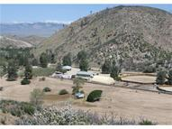 26820 Pine Canyon Road Lake Hughes CA, 93532
