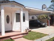 14520 Marilla Avenue Norwalk CA, 90650