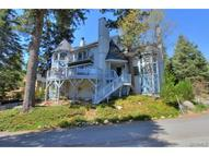 27402 North North Bay Road Lake Arrowhead CA, 92352