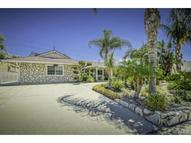 5425 Peacock Lane Riverside CA, 92505