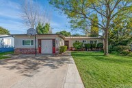 1265 Palmetto Avenue Chico CA, 95926