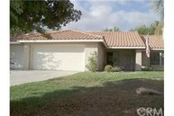 35230 Gatu Court Wildomar CA, 92595