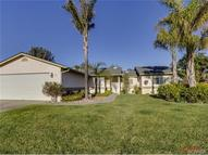375 Kestrel Way Nipomo CA, 93444