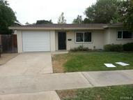 432 East Everett Place Orange CA, 92867