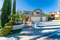 27 Toulon Avenue Foothill Ranch CA, 92610