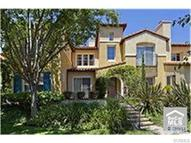 8 Merano Court Newport Coast CA, 92657