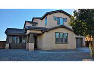 12315 Sycamore Street Victorville CA, 92392