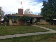 674 South Arrowhead Avenue Rialto CA, 92376