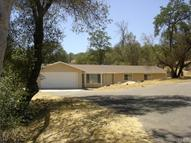 30212 North Dome Drive Coarsegold CA, 93614