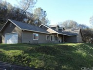 47142 Veater Ranch Road Coarsegold CA, 93614