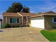 10929 Archway Drive Whittier CA, 90604