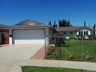 2451 Los Padres Drive Rowland Heights CA, 91748