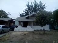 653 East 52nd Place Los Angeles CA, 90011