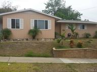 1360 Greenview Drive La Habra CA, 90631