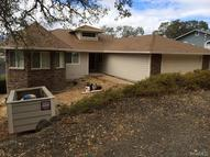 17247 Meadow View Drive Hidden Valley Lake CA, 95467