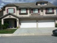 26482 Winterset Court Murrieta CA, 92563