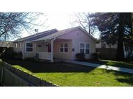 214 South Shasta Street Willows CA, 95988