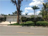 2964 Bronco Lane Norco CA, 92860