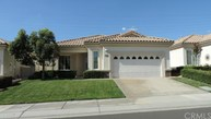 6281 Turnberry Drive Banning CA, 92220