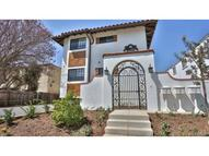 1128 Huntington Drive South Pasadena CA, 91030