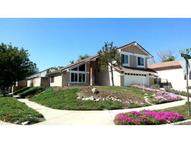 1565 Redwood Way Upland CA, 91786