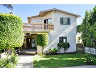 588 36th Street Manhattan Beach CA, 90266