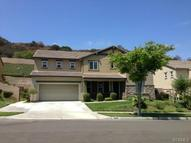 3306 Clearing Lane Corona CA, 92882