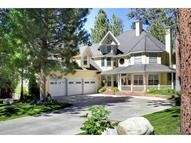 733 Snowbird Court Big Bear Lake CA, 92315