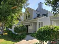 4527 Carpinteria Avenue Carpinteria CA, 93013
