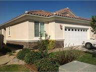 1657 Hibiscus Court Beaumont CA, 92223