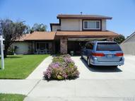 2715 South Palm Avenue Ontario CA, 91762