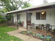 1643 Normal Avenue Chico CA, 95928