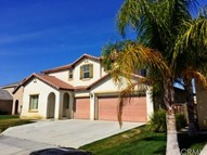 2815 Newcastle Way San Jacinto CA, 92582