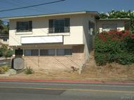 1815 South El Camino Real San Clemente CA, 92672