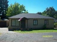 237 West Lindo Avenue Chico CA, 95926