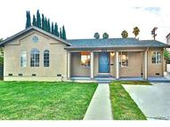 2327 Ridgeview Avenue Los Angeles CA, 90041