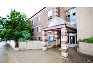 21 West Mcmillian Cincinnati OH, 45219