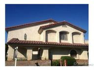 307 North Lincoln Avenue Monterey Park CA, 91755