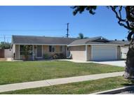 6402 Longford Circle Huntington Beach CA, 92647