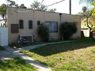 2150 Chestnut Avenue Long Beach CA, 90806